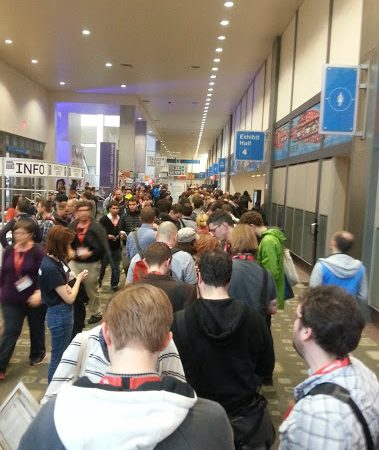 SXSW: Consumerization of IT Trend Shows No Sign of Slowing
