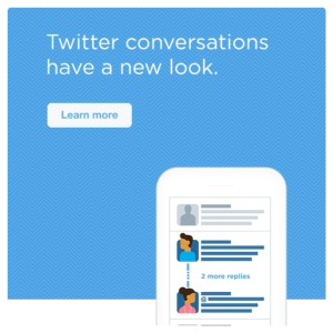 What Does Twitter's IPO Mean for B2B Communicators?
