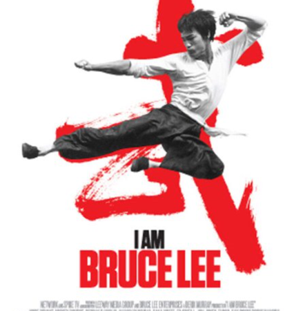What B2B Communicators Can Learn from Bruce Lee